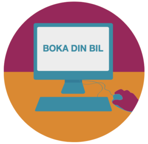 boka_pa_dator